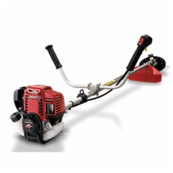 Honda UMK435 Four Stroke Brush Cutter / Grass Cutter