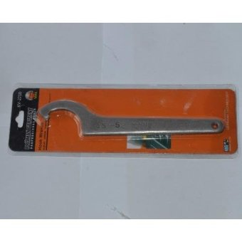 Hook Wrench Price Philippines