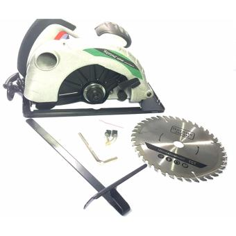 Hoyoma Japan Circular Saw 1300W (Silver) Price Philippines