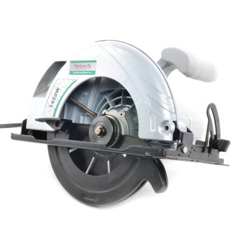 Hoyoma Japan Heavy Duty Circular Saw Price Philippines