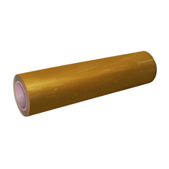 i-Tech Heat transfer Film PVC vinyl for t shirts,high-quality heattransfer vinyl,t shirts transfer vinyl (Gold 5 meter) Price Philippines