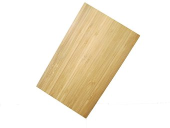 Ikea Aptitlig Chopping Board (Bamboo)