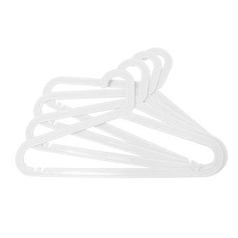 Ikea Bagis Hanger (White)