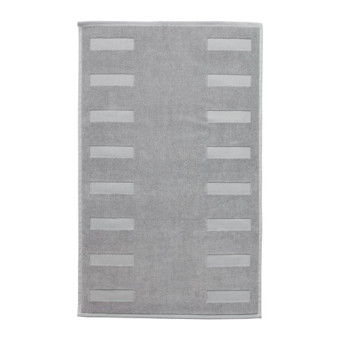 IKEA cloth non-slip absorbent doormat bathroom mat