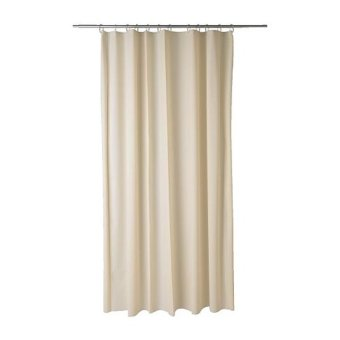 Ikea Oleby Natural Shower Curtain Price Philippines