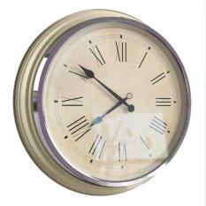 Ikea Philippines Ikea Home Clocks for sale prices reviews