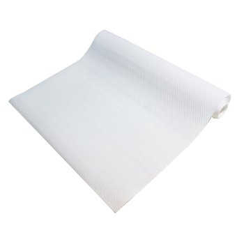 Ikea Variera Drawer Mat (White)