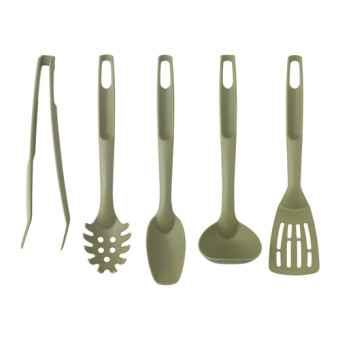 IKEA West spoon shovel Kitchen Supplies