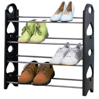 Stackable Shoe Rack Price Philippines