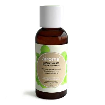 Airoma Liquid Air Purifier 100ml (Minty - Eucalyptus) Price Philippines