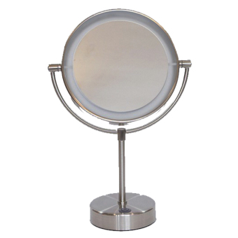 Harga Ikea Kaitum Mirror with Integrated Lighting