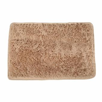 Home Bedroom Floor Mat Camel Price Philippines