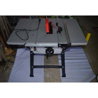 Table Saw Price Philippines