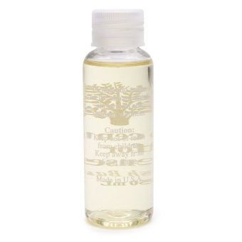 Harga Scent for Senses Aroma Oil (Fresh Bamboo)