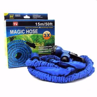Harga Magic Hose 50Ft. Expandale Gaden Hose