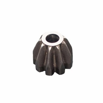 Bosch 2609110149 Bevel Gear for Bosch Angle Grinders Series 8 Price Philippines