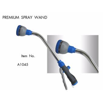 Harga Creston Premium Spray Wand For Garden Hose