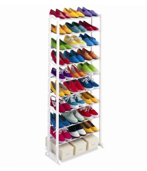 Shoe Rack Price Philippines