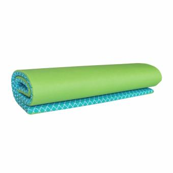 Harga Mandaue Foam Mega Rolled Mattress 1x30x75 (16F-12)