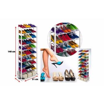 Amazing Shoe Rack High Quality Amazing Shoe Rack Price Philippines