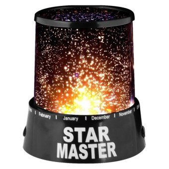 Star Master LED Lamp Price Philippines