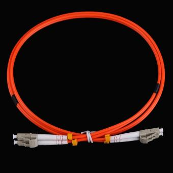 3M LC to LC Fiber Patch Cord Jumper Cable Duplex 3.0mm MM 62.5/125 LC-LC Price Philippines