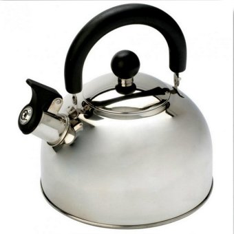 Micromatic MK-3.0L Whistling Kettle Price Philippines