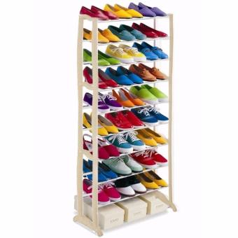 Quality Amazing Shoe Rack Price Philippines