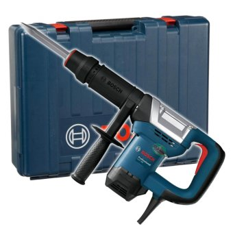 Bosch GSH 500 Demolition Hammer Price Philippines