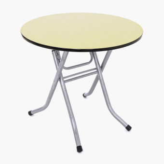 Modern Lifestyle Folding Round Table Price Philippines