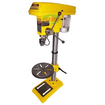 Harga Powerhouse PH-4120 Drill Press