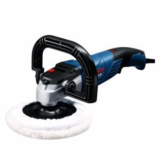 BOSCH POLISHER GPO 12CE Price Philippines