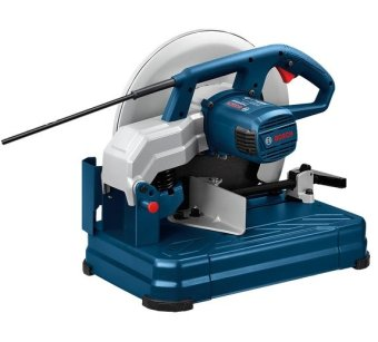 Bosch GCO 200 Cut-Off Saw Price Philippines