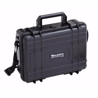 PC-2809N Dry Case (Black) Price Philippines