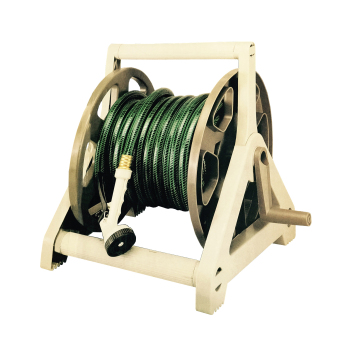 Universal Portable Type Hose Reel Price Philippines