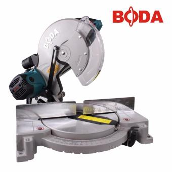 Boda M8-255 255MM Miter Saw Aluminum/Wood Cutter Saw Price Philippines