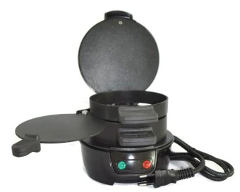 Harga Burger Maker (Black)