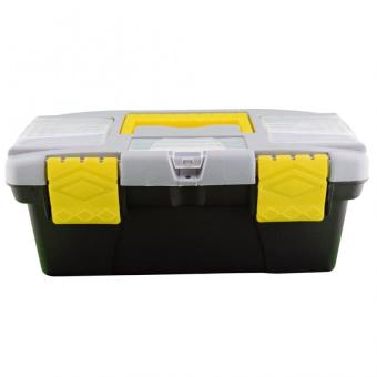 Wawawei Multi-function Tool Box/Organizer for Keeping Tools (Medium) Price Philippines