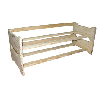 Shoe Rack Wooden Price Philippines