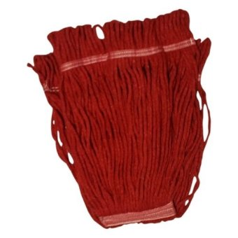 Stag Mop head 500G Set of 6(Red) Price Philippines