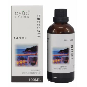 EYUN MARRIOTT AROMA CONCENTRATE 100ML Price Philippines