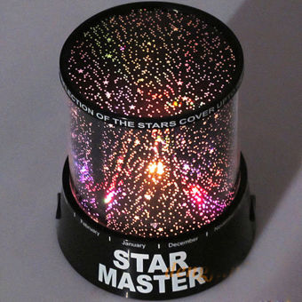 JOOX STAR Projector Children Lamp Sensory lighting Stars & Night Light Price Philippines