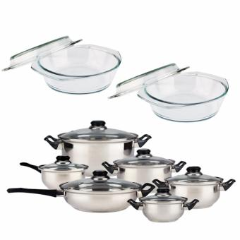 Lifestyle Kitchen Bundle Price Philippines