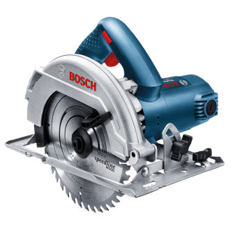 BOSCH GKS 7000 Hand-Held Circular Saw Price Philippines