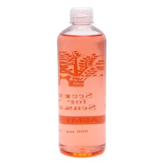 Scent for Senses Aroma Oil 500ml (Jasmine) Price Philippines