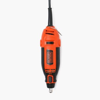 Black & Decker RT18KA Multi-purpose Rotary Tool with Accessories Price Philippines