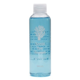 Harga Scent for Senses Aroma Oil 100ml (Baby Powder)