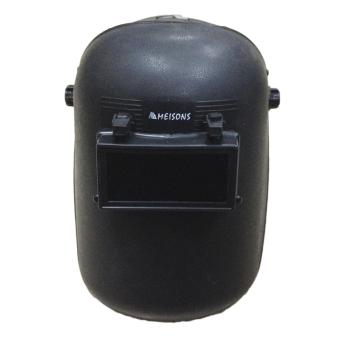 Meisons welding mask open type (1 complete set) Price Philippines