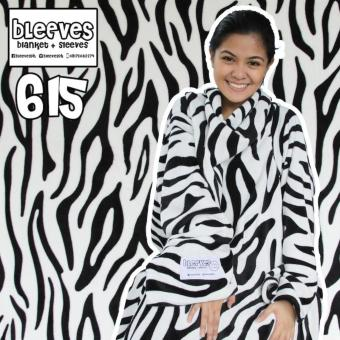 Harga Bleeves Design Code 615