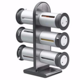 Magnetic Spice Stand Price Philippines